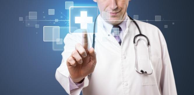 Урология лечение схемы